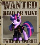 2013 animated book ear_piercing english_text equine female feral friendship_is_magic fur hair horn horse japanese_text lionheartcartoon multi-colored_hair my_little_pony piercing pony purple_eyes purple_fur solo text twilight_sparkle_(mlp) unicorn wanted_poster wind   Rating: Safe  Score: 37  User: Falord  Date: October 04, 2013
