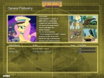 a4r91n aircraft artillery command_and_conquer command_and_conquer_generals crossover english_text equine female fluttershy_(mlp) friendship_is_magic helicopter horse mechanical medic military my_little_pony pegasus pony tank text wings   Rating: Safe  Score: 4  User: slops  Date: July 14, 2011