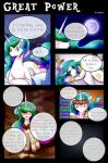 2015 changeling comic dialogue digital_media_(artwork) english_text equine fan_character female feral friendship_is_magic horn mammal my_little_pony princess_celestia_(mlp) princess_luna_(mlp) queen_chrysalis_(mlp) text unicorn vavacung winged_unicorn wings  Rating: Safe Score: 9 User: Robinebra Date: October 07, 2015