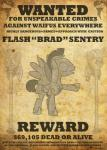 armor english_text equine flash_sentry_(mlp) friendship_is_magic male mammal my_little_pony pegasus reward scepter solo text twilight_sparkle_(mlp) wanted wings   Rating: Safe  Score: 1  User: OmegamanX  Date: January 30, 2014