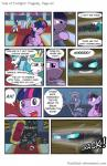 2015 barricade changeling comic cutie_mark donzatch english_text equine female friendship_is_magic fur group hair horde horn horse male mammal melee_weapon my_little_pony peeking polearm pony princess_celestia_(mlp) purple_eyes purple_fur purple_hair royal_guard_(mlp) sofa spear text twilight_sparkle_(mlp) unicorn weapon winged_unicorn wings wood  Rating: Safe Score: 1 User: EurynomeEclipseVII Date: July 14, 2015