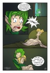 2013 after_sex bed blonde_hair comic crying elf english_text female green_hair hair link lurkergg lying male mask_madness saria tears text the_legend_of_zelda video_games   Rating: Questionable  Score: 4  User: Robinebra  Date: January 27, 2013