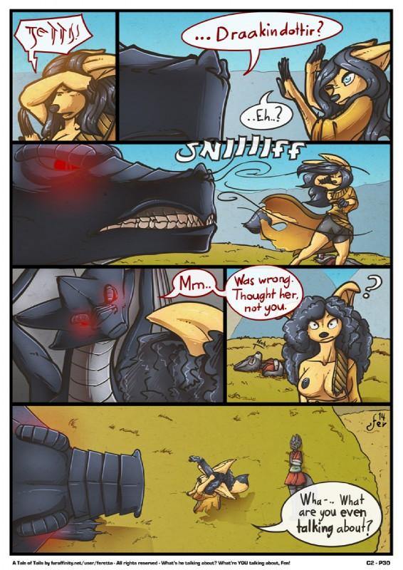 Cartoon porn dragon