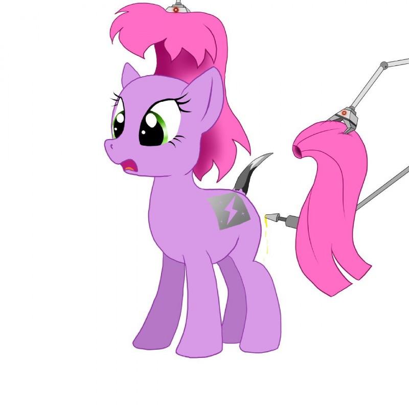 E621 my little pony
