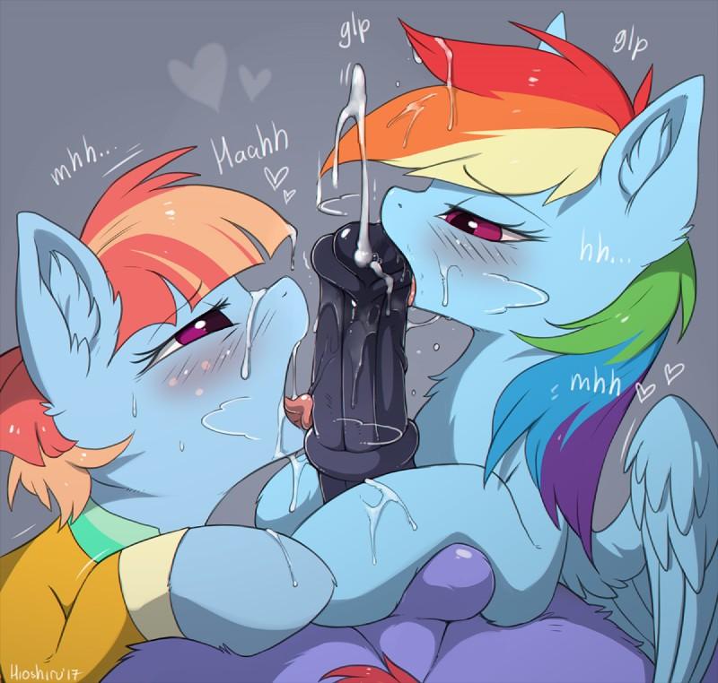 Applejack  My Little Pony Friendship is Magic Wiki