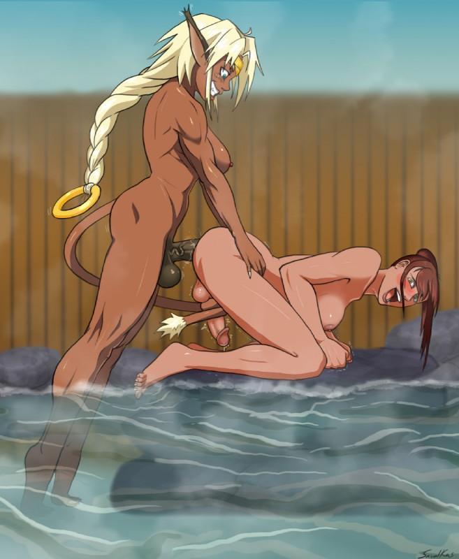 Aisha clan clan naked foto 67
