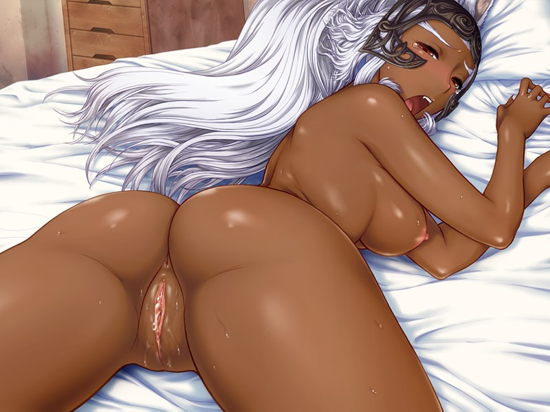 Naked Ff Xii Naked Girls Pic