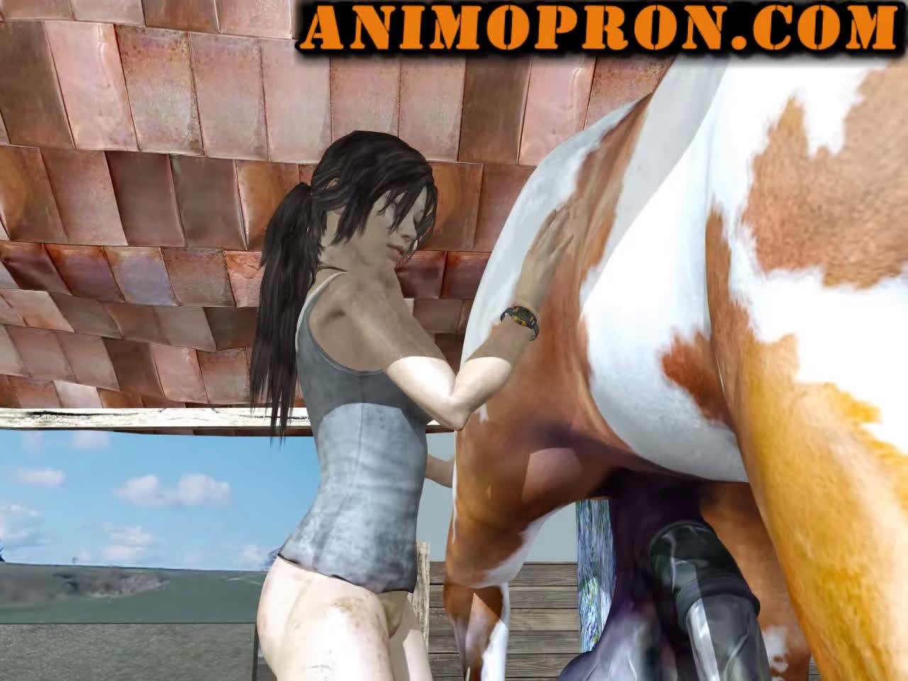 975347: animopron - e621