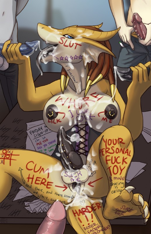 Porno fee full vidoe