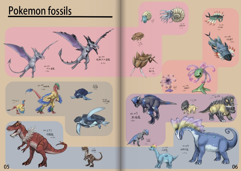 e621 2_fingers 2_toes 3_fingers 3_toes aerodactyl amaura ambiguous_gender anorith archen archeops armaldo arthropod aurorus barefoot bastiodon beak beard biped carracosta cephalopod claws countershade_face countershade_torso countershading cradily cranidos crustacean detailed digital_media_(artwork) digitigrade dinosaur empty_eyes eye_markings facial_hair facial_markings feather_tuft feathered_wings feathers featureless_crotch featureless_limbs feet feral feralized fin flying forehead_gem frill front_view fur fur_tuft gem glowing glowing_eyes group hi_res high-angle_view horn japanese_text kabuto kabutops leaning leaning_forward leg_markings leg_tuft lileep long_neck long_tail looking_away marine markings mega_aerodactyl membranous_wings mineral_fauna mollusk multicolored_feathers multicolored_scales multiple_images naturally_censored neck_tuft nintendo nude omanyte omastar open_mouth pokémon pokémon_(species) quadruped rampardos realistic reptile rock scales scalie sharp_teeth shieldon short_tail side_view simple_background snout soft_shading spikes spines spread_wings standing swimming tail_markings tail_tuft talons teeth tentacles text tirtouga toe_claws toes tongue translation_request tuft turtle tusks two_tone_feathers two_tone_scales two_tone_tail tyrantrum tyrunt video_games walking wing_markings winged_arms wings