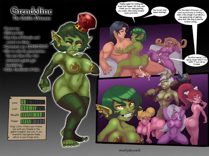 E621 Goblin