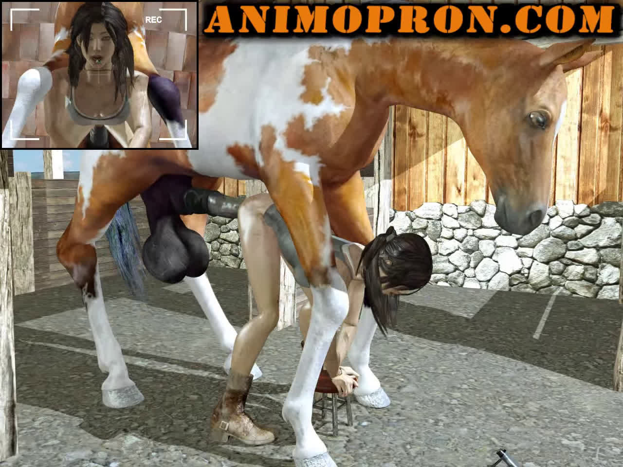 975337: animopron - e621