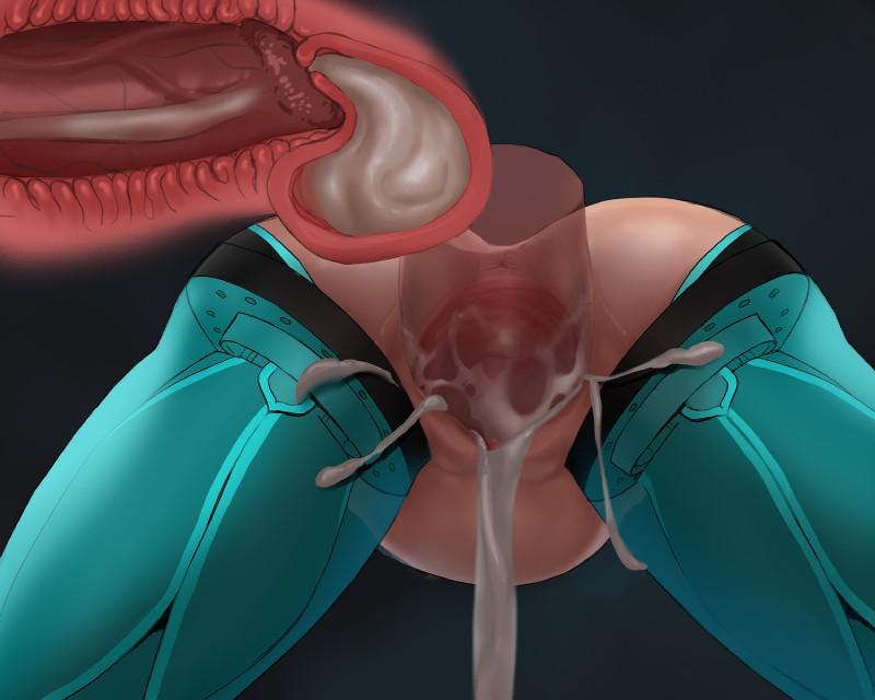 male Video penetration human of female