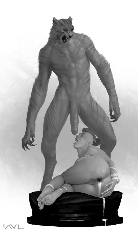 Celebrity Nude Orc Male Pictures
