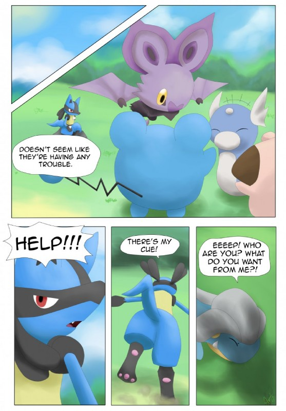 how to get bagon in pokemon black 2